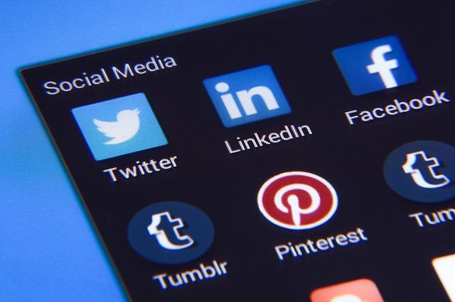 Aplikacje internetowe i projektowanie stron www