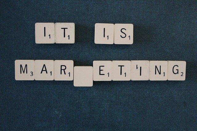 Cechy nowoczesnego marketingu medycznego