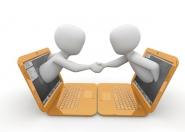Co oznacza umowa SLA i czy warto ją podpisać?