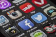 Co warto wiedzieć o Instagramie?
