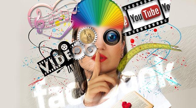 Czym zajmują się współczesne agencje reklamowe?