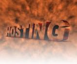 Darmowy hosting- wady i zalety