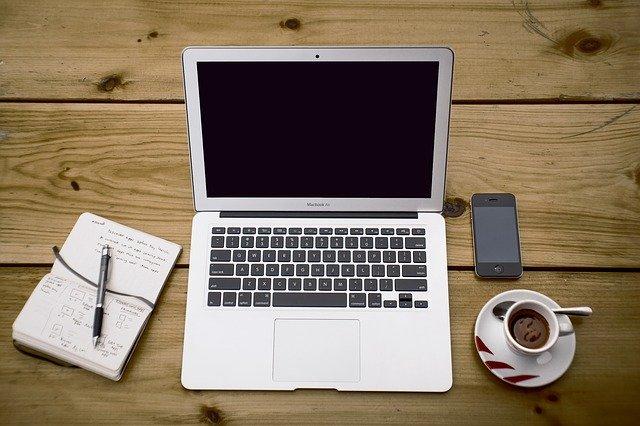 Dlaczego warto przenieść biznes do sieci?