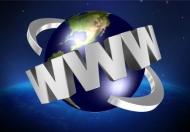 Internet- dobry czy zły wynalazek?