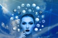 Internet jako źródło informacji i rozrywki