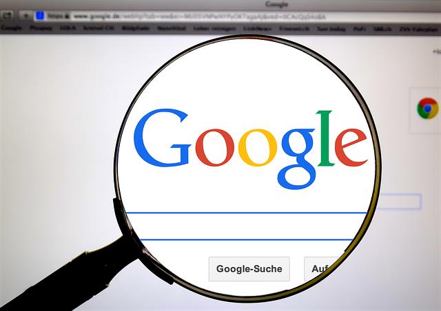 Jak działają wyszukiwarki internetowe?