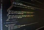 Jakich błędów unikać przy tworzeniu witryny