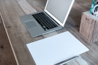 Jeżeli planujesz zlecenie jednej z firm wykonanie strony internetowej