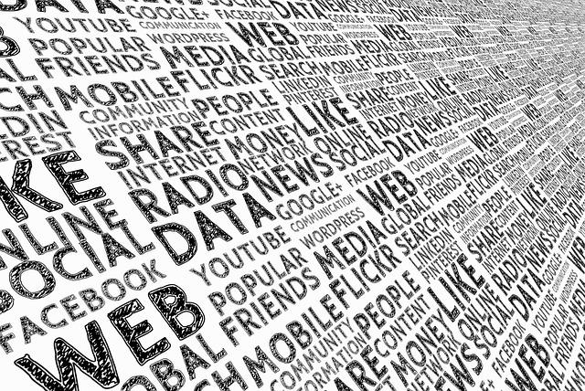 Marketing i planowanie mediów