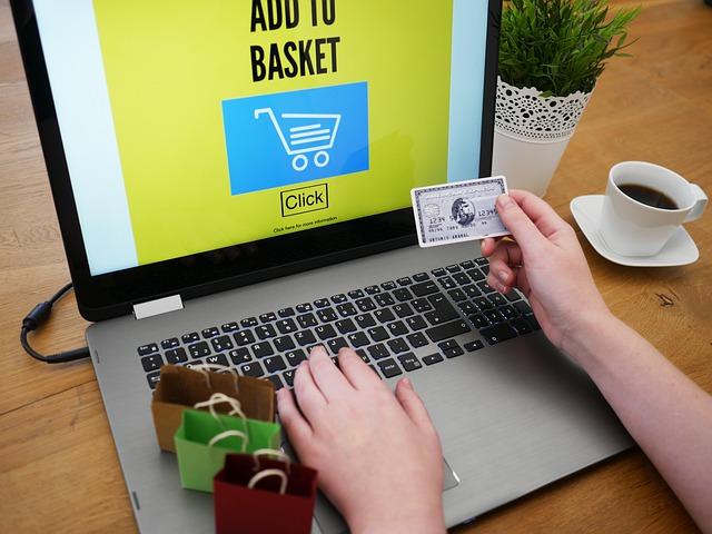 Obsługa sklepów internetowych - jak znaleźć odpowiednią firmę?