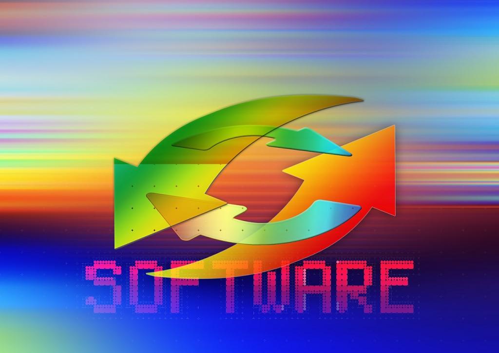 Oprogramowanie IT