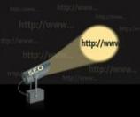 Promocja stron internetowych