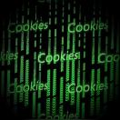 Strony www - czym są ciasteczka i do czego służą