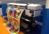 Techniki druku
