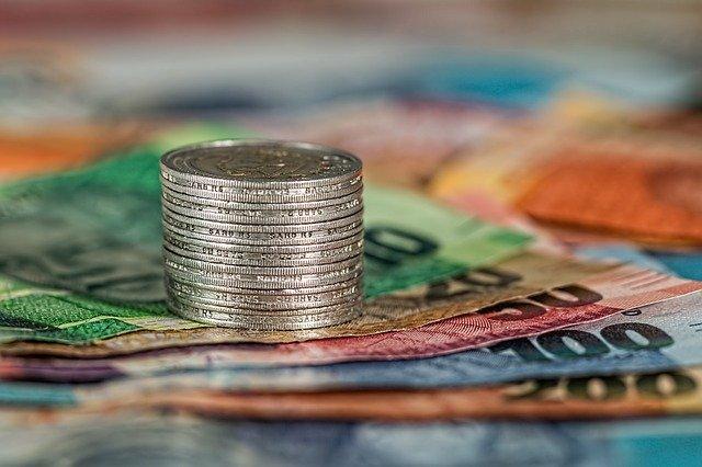 Unieważnienie a odfrankowienie kredytu - na czym polega różnica?