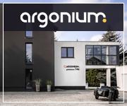 Agencja Interaktywna Argonium