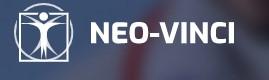 NeoVinci - nowoczesny marketing medyczny