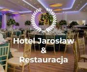 restauracja Jarosław